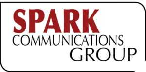 Spark Communications Group